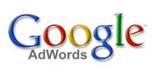 Get started with $100 of free AdWords.