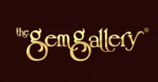 The Gem Gallery Logo