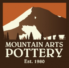 Mountain Arts Pottery