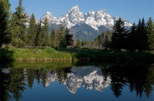 "Photo Credit: <a href=""http://www.jacksonholechamber.com"">Jackson Hole Chamber of Commerce</a>"