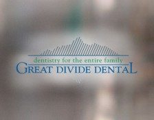 Great Divide Dental