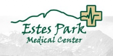 Estes Park Medical Center Logo
