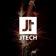 "Celebrating 16 Years of JTech. Photo credit: <a href=""https://www.flickr.com/photos/11741671@N03/3122699343/sizes/l"">Geert Orye</a>"