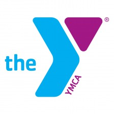 The Gallatin Valley YMCA is getting some new features.