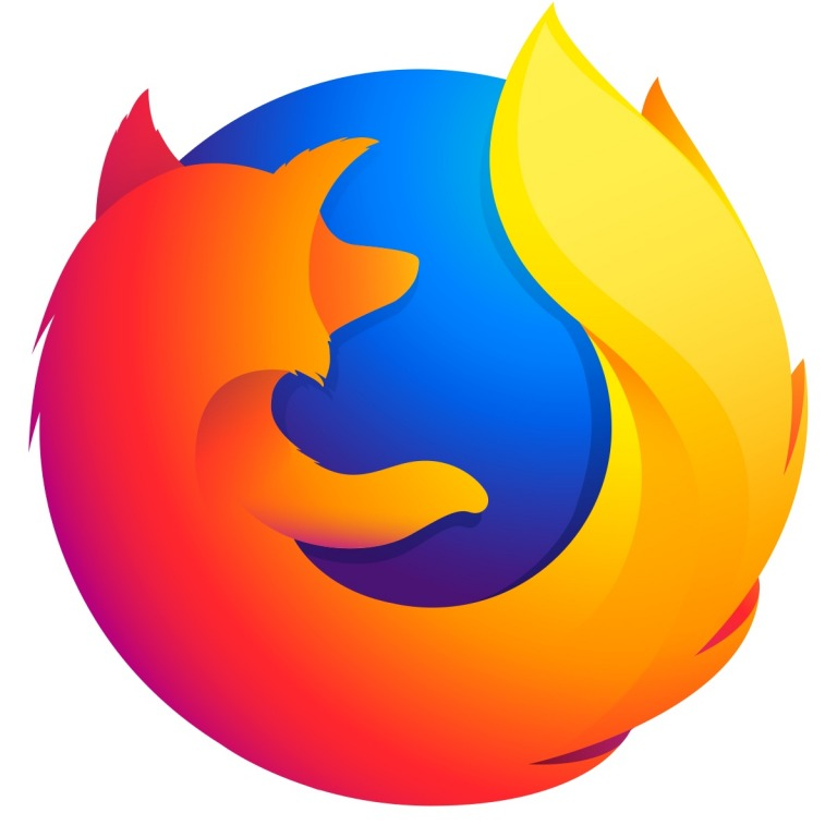Firefox joins the fight against tracking