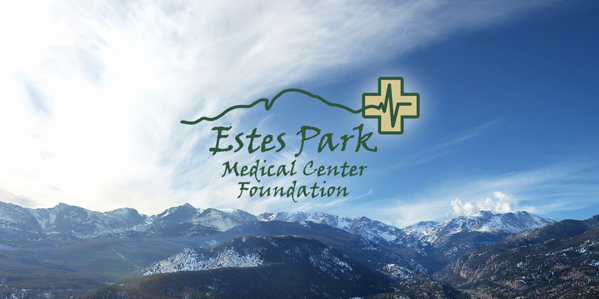 Estes Park Medical Center Foundation.