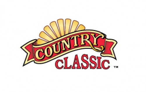 Country Classic Dairies